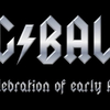 Big Balls: A Celebration of Early ACDC