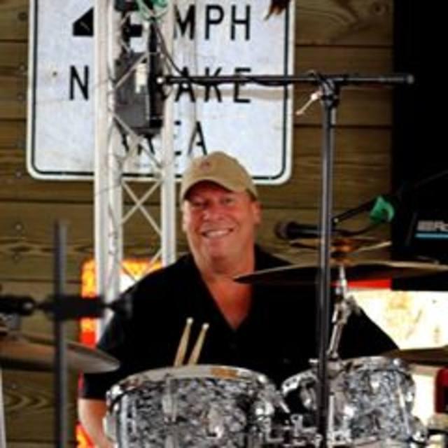 Rick Corwin