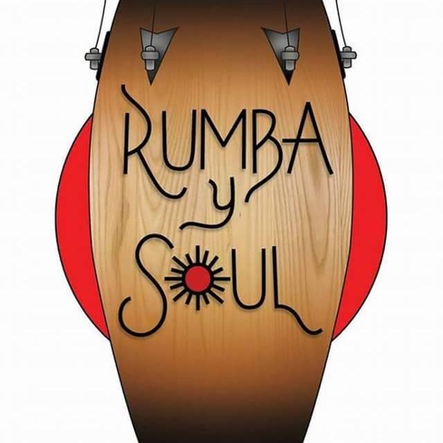 Rumba y Soul