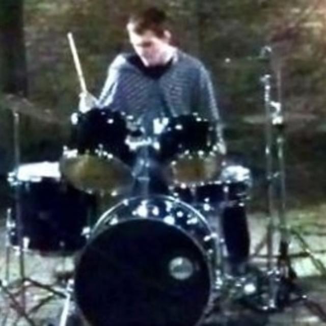 Brad drums
