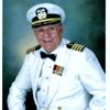 captain1057074