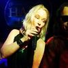 Kristy Jones Music