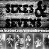 SixesSevensBand67