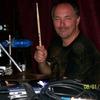 Billy Winters