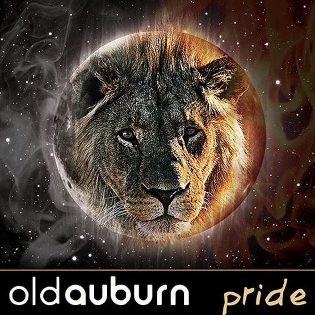 Old Auburn