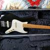 JamesTyates-the-bassplayer