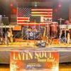 Latin Soul Dance Band
