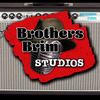 Brothersbrim