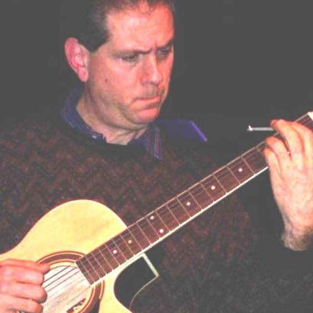 henrymusicman
