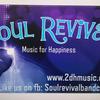 Soul Revival