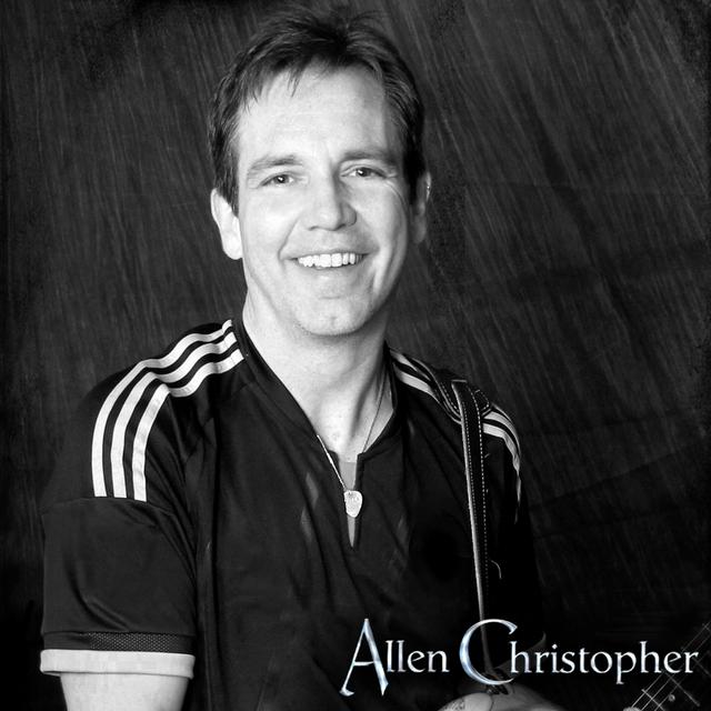 AllenChristopher