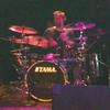 Daddy Drummer