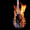 bassist21