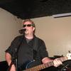 BassplayerCanton