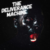 The Deliverance Machine