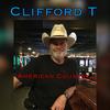 Clifford T