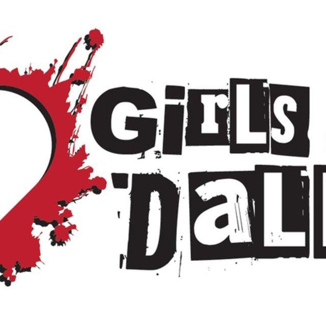 girlsrockdallas