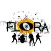 FLORA TOP HITS BAND