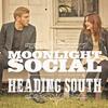 MoonlightSocial