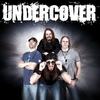 undercover3000
