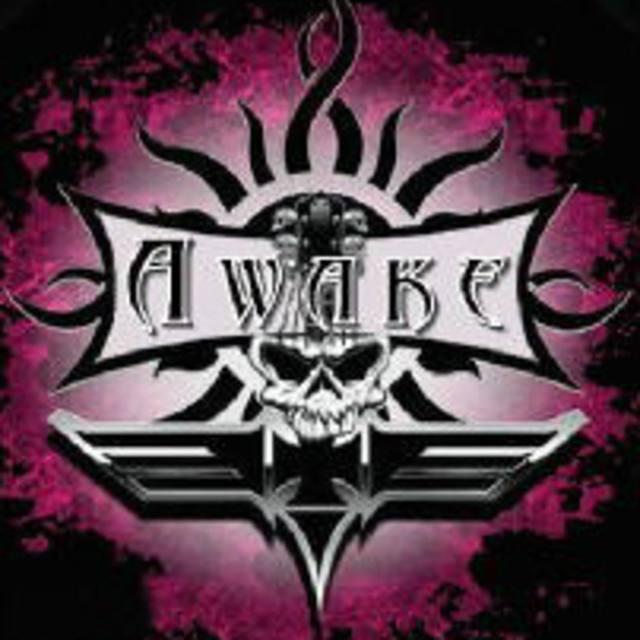 AWAKE - A Godsmack Tribute Band Seeks Vocalist