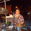 Drum ST6