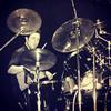 DrummerDave22