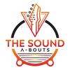 Sound-A-Bouts