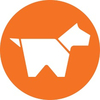 walkmydog
