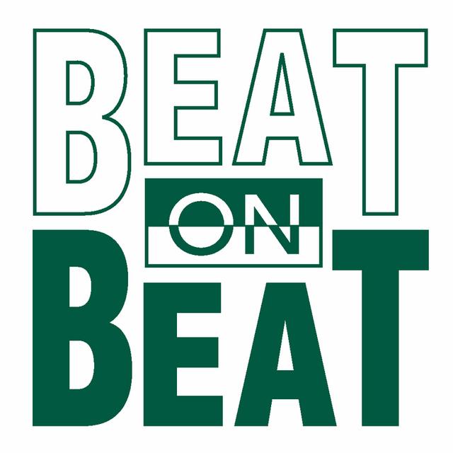beatonbeat