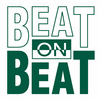 beatonbeat