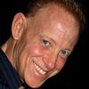 Dwayne Robare