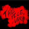 The Vice Versa