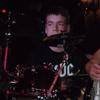 Alan_drummer1995