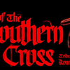Sign of the Southern Cross