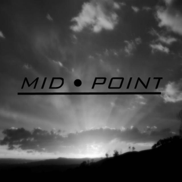 MID - POINT
