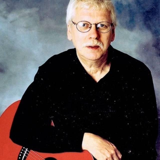 Bob Piorun