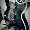 Dan_the_guitar_man