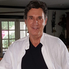 Robert Fox