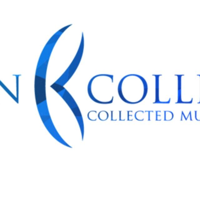 KUNJAN COLLECTIVE LLC