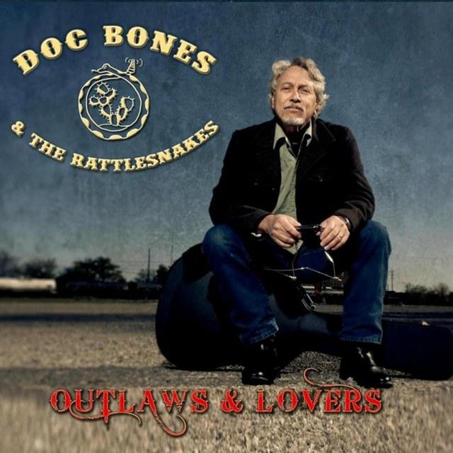 Doc Bones