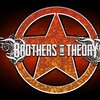 Brothers In Theory