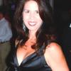 Kathleen Deringer