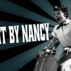 Hit By Nancy