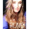 rune_nyc1