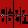 JSO's Company of Strangers