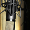 Sound 4 All Recording
