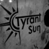 Tyrant_Sun