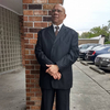 Alvin JacQues - International