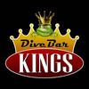 Dive Bar Kings